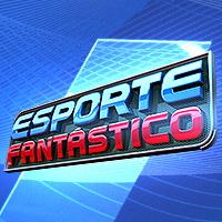 Últimos vídeos - Memória do Esporte Brasileiro - Rede Record