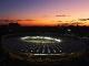 Estádio Olímpico de kiev