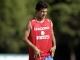 Thiago Gentil