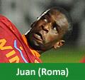 Juan - Roma